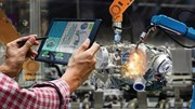"""Bắt kịp thời đại """"Thế giới phẳng 4.0"""" cho ngành sản xuất chế tạo tại Việt Nam"""