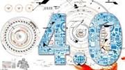 Việt Nam - Áo: Ký Bản ghi nhớ về hợp tác Thương mại điện tử và Công nghiệp 4.0