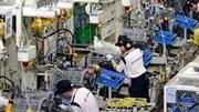 Lĩnh vực sản xuất Việt Nam dẫn đầu ASEAN