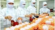 TP. Hồ Chí Minh: Tăng tỷ trọng nhóm công nghiệp chế biến