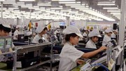 Phát triển công nghiệp hỗ trợ: Nguồn nhân lực là then chốt