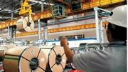 Ngành công nghiệp tăng trưởng khá trong 8 tháng đầu năm 2019