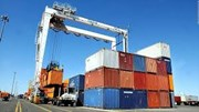 Bộ Thương mại Algeria ra lệnh dỡ bỏ việc phong tỏa HH NK tại cảng và kho ngoại quan