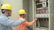 Nhu cầu điện của Việt Nam tăng gấp hai lần tốc độ tăng trưởng GDP