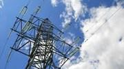 Nâng cấp hệ thống đường dây xuất khẩu điện đến Campuchia