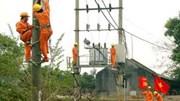 Sản lượng điện tiêu thụ tại Nghệ an tăng kỷ lục do nắng nóng