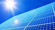Điện mặt trời: Nguồn giải cứu cho các dự án điện chậm tiến độ