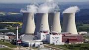 Kiểm soát toàn diện môi trường tại các nhà máy điện