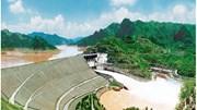 Công ty Thủy điện Hòa Bình: Tiếp tục vượt ngưỡng 10 tỷ kWh