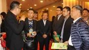 XNK nông sản qua cặp Cửa khẩu Móng Cái - Đông Hưng: Lợi thế lớn