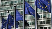 EU công bố danh sách các sản phẩm của Mỹ có thể bị áp thuế