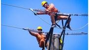 EVN bảo đảm cung - cầu điện đến năm 2030: Đề xuất nhiều giải pháp
