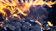 Xuất khẩu khoáng sản: Lượng tăng nhưng giá suy giảm