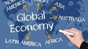 Thông tin kinh tế thế giới nổi bật tuần qua