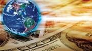 Kinh tế thế giới: Một số thông tin đáng chú ý tuần đến 22/2/2019