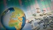 Kinh tế thế giới nổi bật tuần đến ngày 15/3/2019