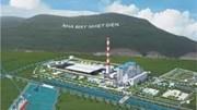 Tập trung đẩy nhanh tiến độ đầu tư một số nhà máy nhiệt điện