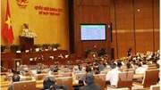 Tham gia CPTPP: Cơ hội và thách thức đối với Việt Nam