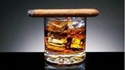 Tăng thu thuế với hàng xách tay rượu, xì gà