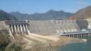 Tháng 12/2016, hoàn thành nhiều công trình điện quan trọng