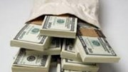 TT ngoại tệ ngày 23/11: tỷ giá trung tâm giảm mạnh, USD quốc tế chùng lại