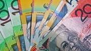 Tiền tệ ngày 18/1/2019: Tỷ giá trung tâm tăng, USD quốc tế và bitcoin đồng loạt tăng