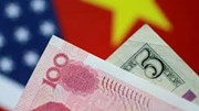 TT ngoại tệ ngày 14/6: Tỷ giá trung tâm giảm, USD thế giới hồi phục, bitcoin tăng