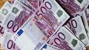 TT ngoại tệ ngày 19/4: Tỷ giá trung tâm, USD quốc tế cùng tăng, bitcoin giảm