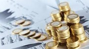 TT tiền tệ ngày 13/2: Tỷ giá trung tâm giảm, USD quốc tế hạ nhiệt từ đỉnh cao