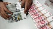 Trung Quốc: Đầu tư ra nước ngoài giảm 29,4% trong năm 2017