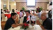 Doanh nghiệp CNTT Hàn Quốc tìm cơ hội giao thương tại TP HCM