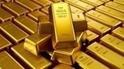 Vàng sẽ tiếp tục là kênh đầu tư hấp dẫn trong năm 2018
