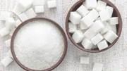 Brazil kiện Trung Quốc lên WTO về thuế nhập khẩu đường