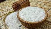 Giá gạo nếp lại sụt giảm do Trung Quốc thay đổi chính sách thuế