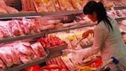 Nhật Bản dỡ bỏ lệnh cấm nhập khẩu thịt dê và cừu Mỹ kéo dài 15 năm