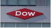 """EU """"bật đèn xanh"""" sáp nhập 2 tập đoàn Dow Chemical và DuPont"""