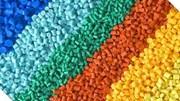 Xuất khẩu chất dẻo nguyên liệu sang thị trường Italia tăng đột biến