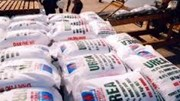 Xuất khẩu phân bón giảm tháng thứ hai liên tiếp
