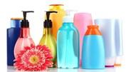 Xuất khẩu sản phẩm nhựa, kim ngạch tăng tháng thứ hai liên tiếp