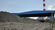Tìm lời giải cho xử lý tro xỉ tại các nhà máy nhiệt điện, hóa chất và phân bón