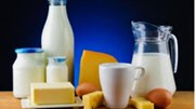 Việt Nam tăng nhập khẩu sữa và sản phẩm từ thị trường Bỉ