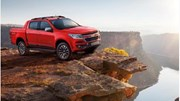 GM Việt Nam ưu đãi giá bán xe Chevrolet đến 80 triệu đồng