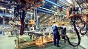 Phát triển ngành công nghiệp ôtô - Cần giải pháp đồng bộ