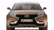 Thị trường ô tô tháng 10, 10 tháng và nhận định những tháng cuối năm 2019