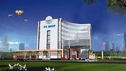 ITA đã chuyển nhượng dự án ITA 276, thu về 394 tỷ đồng