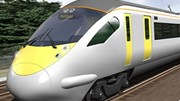 Trung Quốc muốn tài trợ nghiên cứu khả thi đường sắt cao tốc Lào Cai–Hà Nội-Hải Phòng