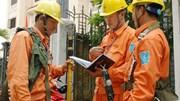 6 tháng cuối năm, EVN sẽ tiếp tục đảm bảo ổn định cung ứng điện