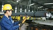 TT vật liệu xây dựng tuần đến 27/7: xi măng, sắt thép ổn định