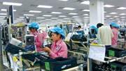 Thị trường tiếp tục điều chỉnh sau kỳ nghỉ lễ, Vn-Index giảm gần 6 điểm