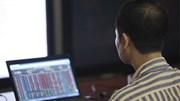 Những cổ phiếu lên sàn rớt giá
